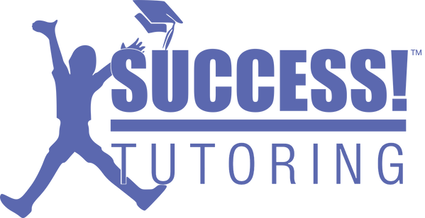 01 Success Tutor Logo Layered NEW.png