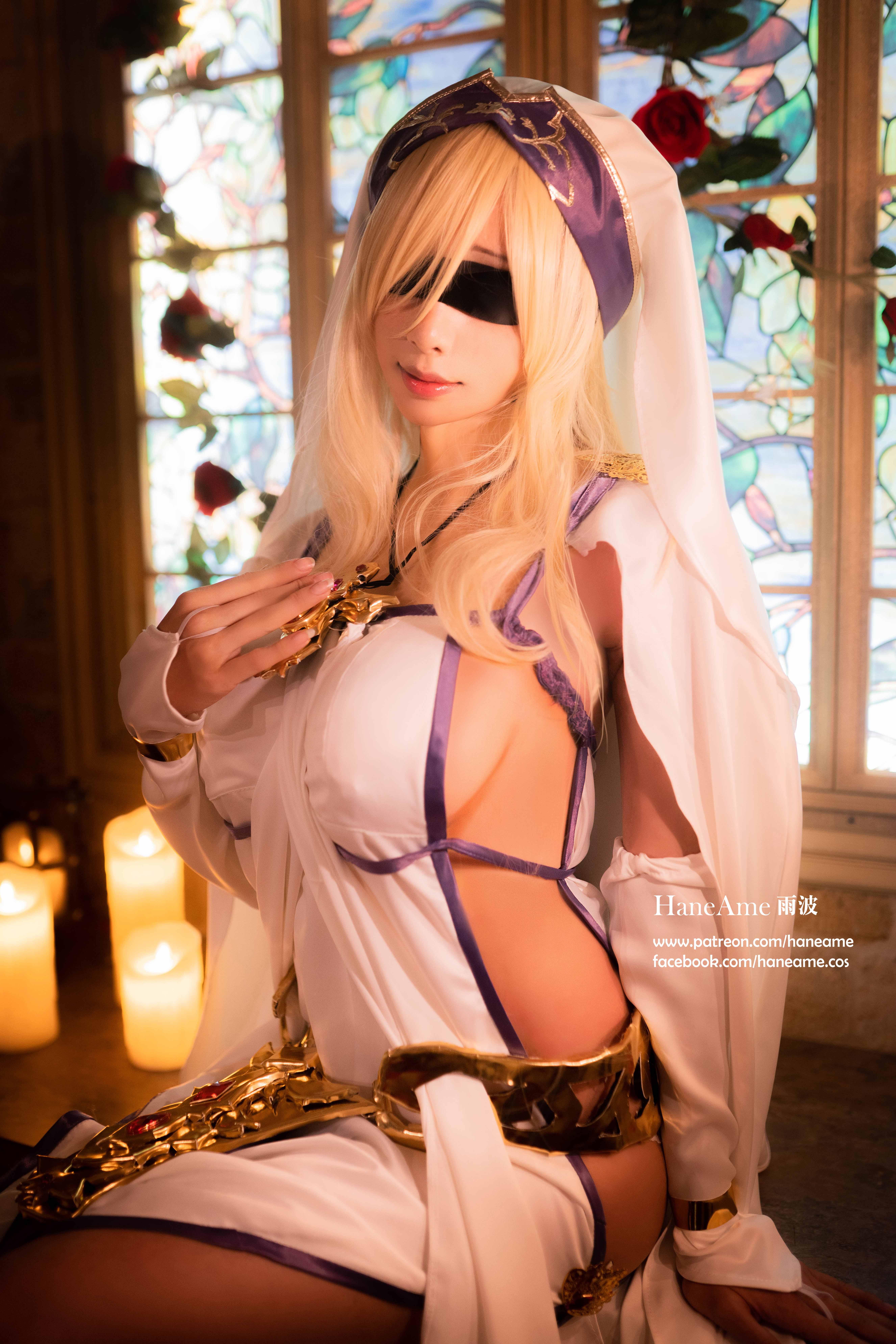 HaneAme_goblin Salyer_sword madian1