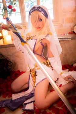 HaneAme_goblin Salyer_sword madian10