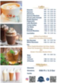 Coffee , espresso , latte , premium coffee