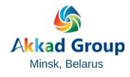Minsk%2C%20Belarus_edited.jpg