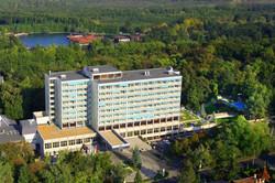 Danubius Health Spa & Resort