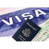Schengen Visa Assistance