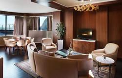 Renaissance_Minsk_Hotel-Minsk-Suite-19-6