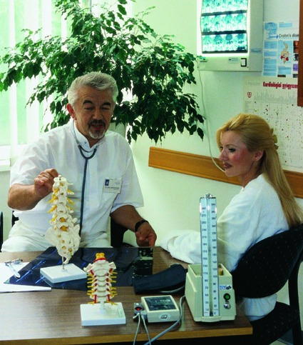 Medical Treatments