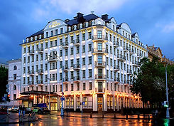 Europe Hotel.jpg