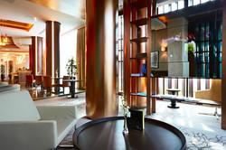 renaissance-minsk-hotel (1)