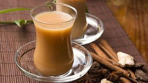 Chai Karak , Tea , Masala Chai