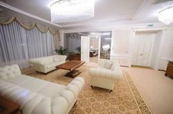 hotel-president-minsk-021
