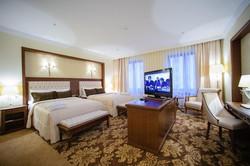 president-hotel-minsk