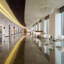 Minsk_Marriott_Hotel-Minsk-Conference_ro