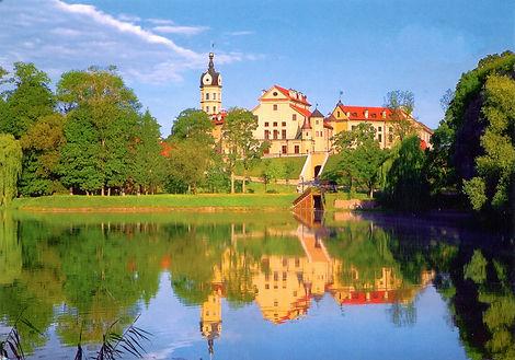 Nesvizh-Castle-BELARUS.jpg