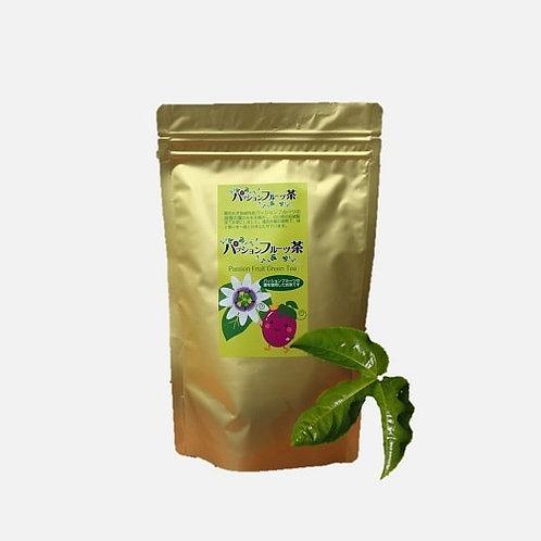 パッションフルーツ茶 ティーバッグ(0.8g × 10包)×2袋