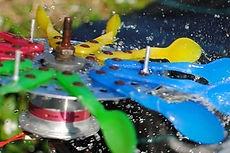 マイクロ水力発電.jpeg
