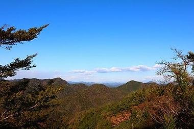 高澤山 (1)-min.JPG