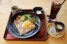 朝ごはんガレット.jpg
