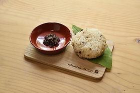 玉みそチーズ.jpg