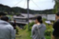 木の駅.jpg