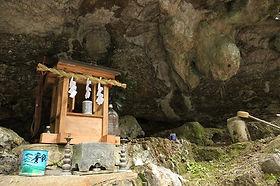 乳岩神社1|ロマンHP.JPG