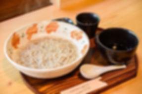 石臼挽き蕎麦.jpg