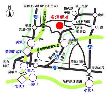 いわくら印刷からの地図.jpg