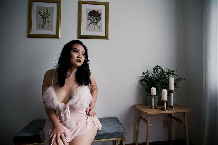 Babydoll floral romantic boudoir.jpg