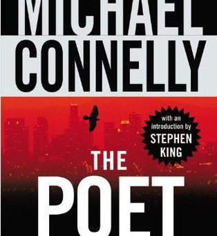 Michael Connelly – Author Guide