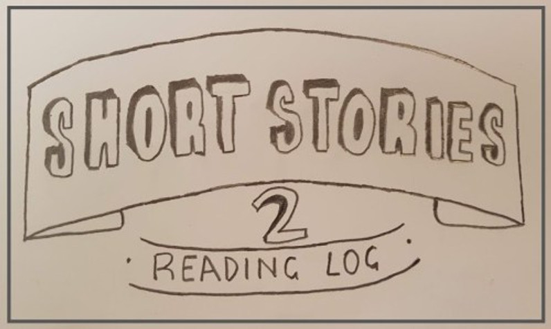 Short-Stories-ReadingLog-Part2