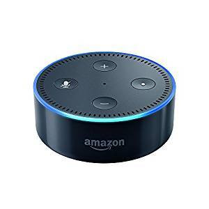 Amazon Music – Play Music on Multiple Alexa Echo Devices