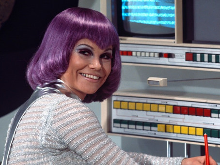 Top Television Shows from 1970