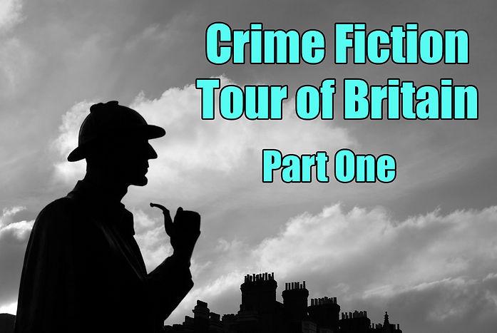 crime-fiction-tour-britain-part1.jpg