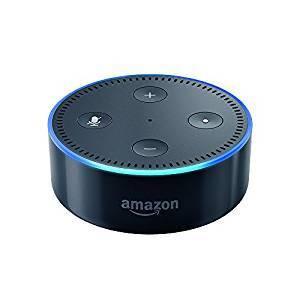 Amazon Music for Alexa