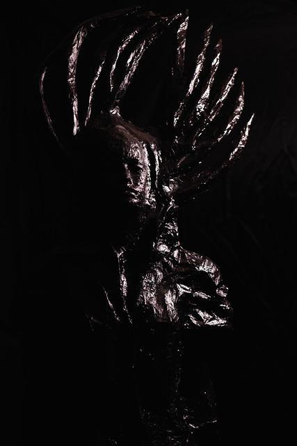 9 sculptures la luz 6.jpg