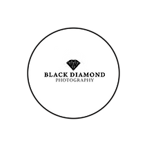 Black Diamond logo circle [png.png