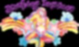 Birthing-Instinct-Logo-for-Web-Trimmed.p