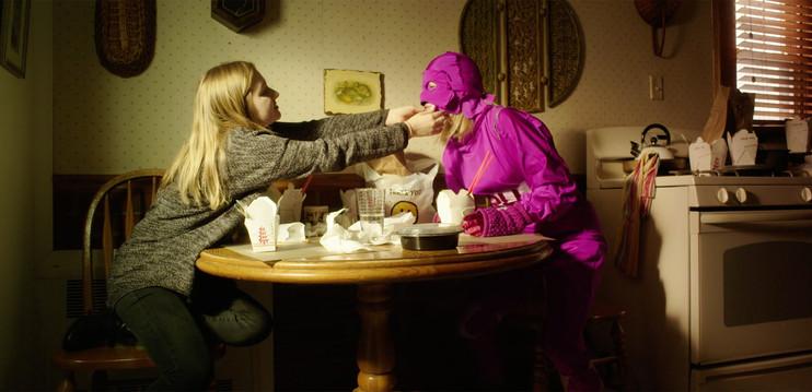 purplehaze2.jpg