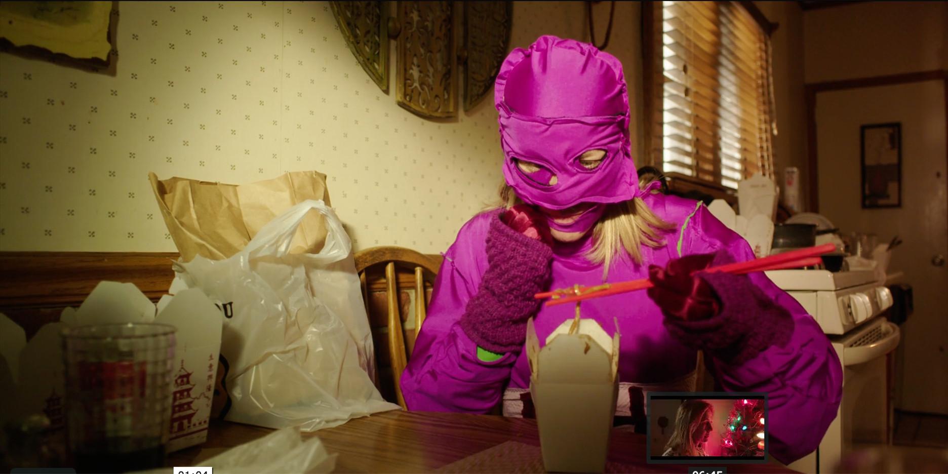 purplehaze1.jpg
