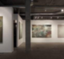 V-art gallery_13.jpg