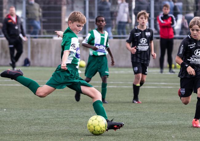 Lommel SK U12 - Eupen -4923.jpg