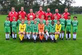 Gezocht - Opleiders startopleiding seizoen 2019-2020