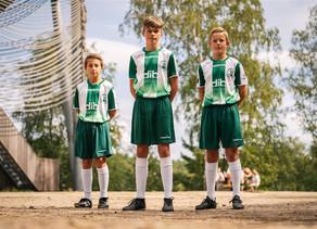 Start competitie elite jeugd: Circulatieplannen en voorzorgsmaatregelen.