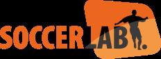 logo-soccerlab-_x232.png