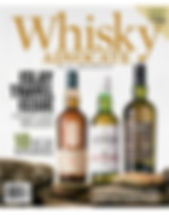 Whisky Advocate Cover.jpg