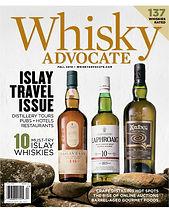 Whisky Advocate Cover.jpg