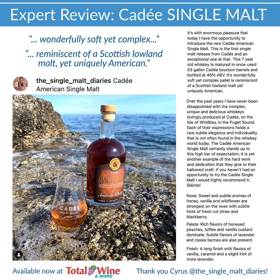Cadee SM Post 9-1-21 Single Malt copy.jpg