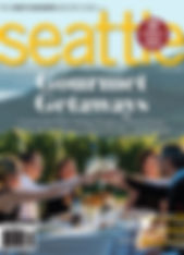 DESTINATION DINING_WHIDBEY Page 1.jpg