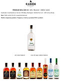 Premium Well Gin Sales Sheet.jpg