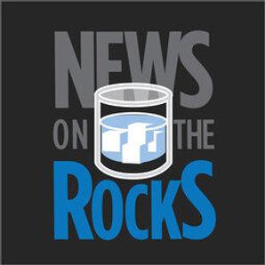 News On The Rocks Image.jpg