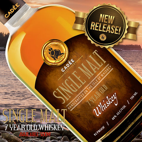SINGLE MALT Annoucement SM Post.jpg