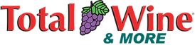 Total Wine and More Logo.png